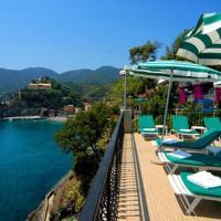 foto Hotel Porto Roca
