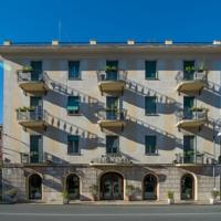 foto Hotel Giulio Cesare