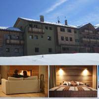 foto Hotel La Chance