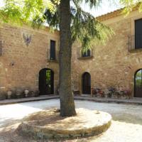 foto Villa Trigona