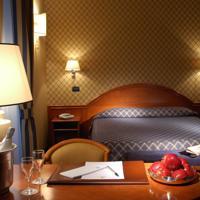 foto Hotel Brasile