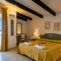 foto Hotel Cala Di Seta