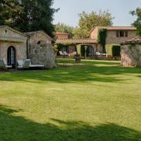 foto Borgo San Luigi