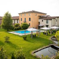 foto Hotel Villa Giarona