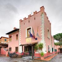 foto Hotel Il Castelletto