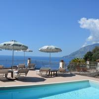 foto Hotel Villa Pandora