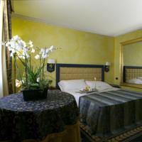 foto Hotel Motel Del Duca