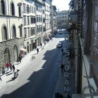 foto Hotel Lombardia