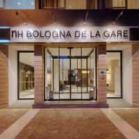 foto NH Bologna De La Gare