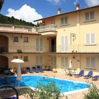 foto Residence Il Castiglio
