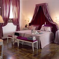 foto Palazzo Ruspoli