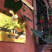 foto Hotel Domus Tiberina