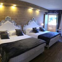 foto Hotel Vienna