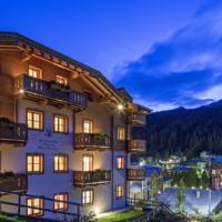 foto Hotel Garnì Del Sogno