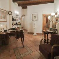 foto Mondo Antico Town House Suite