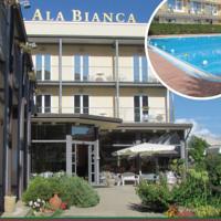 foto Hotel Ala Bianca