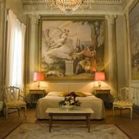 foto MSNSuites Palazzo Galletti