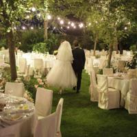 foto Masseria Protomastro Hotel