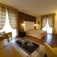 foto Hotel Rioverde