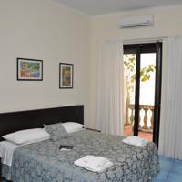 foto Hotel Stella Maris
