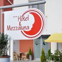 foto Hotel Mezzaluna