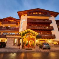 foto Hotel Bonapace