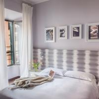 foto Comfort Suites Roma