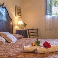 foto Hotel Colle Etrusco Salivolpi