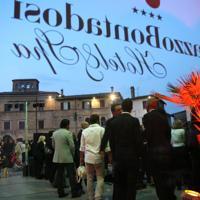 foto Palazzo Bontadosi Hotel & Spa