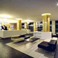 foto Idea Hotel Roma Z3