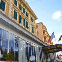 foto Hotel Morandi