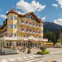 foto Park Hotel Bellevue