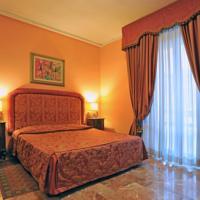 foto B&B Residenza Cantagalli
