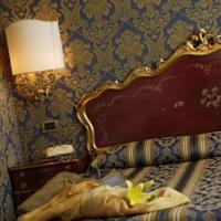 foto Venice Hotel Villa Dori