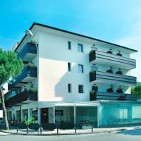 foto Hotel Elvia