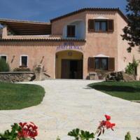 foto Hotel Monti Di Mola