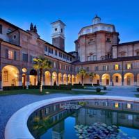 foto Hotel I Somaschi