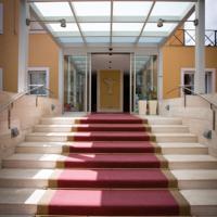 foto Hotel San Domenico Al Piano