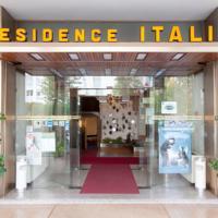 foto Albergo Residence Italia