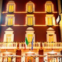 foto Hotel Puccini