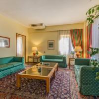 foto Best Western Hotel Giardino d'Europa