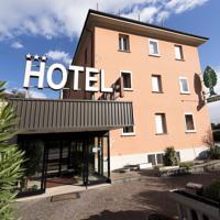 foto Hotel La Pioppa