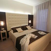 foto Park Hotel Ristorante Ca' Bianca