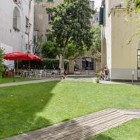 foto La Controra Hostel Naples