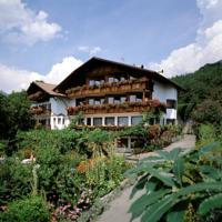 foto Hotel Garni Lichtenau