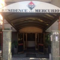 foto Hotel Mercurio
