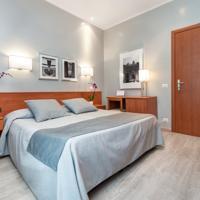 foto Roi Hotel