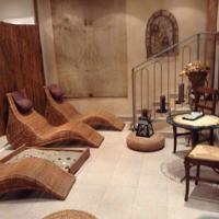 foto Hotel Canarino