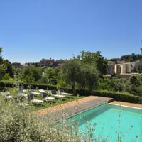 foto Borgo Grondaie