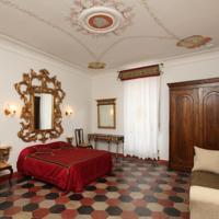 foto Navona Governo Vecchio